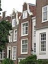 rm35824 amsterdam - begijnhof 6a