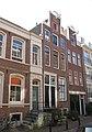 RM3614 RM3613 Nieuwe Looiersstraat 74 en 72.jpg