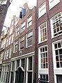 RM5474 Amsterdam - Sint Nicolaasstraat 51.jpg
