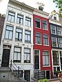 RM5512 Amsterdam - Spiegelgracht 24.jpg