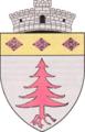ROU AB Ocolis CoA.png