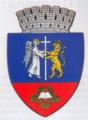 ROU BH Oradea CoA2.png