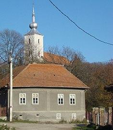 RO CJ Biserica Inaltarea Domnului din Podeni (1).jpg
