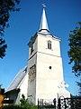 RO CJ Biserica Sfintii Arhangheli din Borzesti (26).JPG