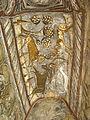 RO GJ Biserica Sfantu Nicolae din Totea (27).JPG