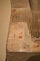 RPM Ägypten 008.jpg