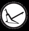 RPP Loktantrik Symbol.png