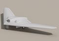 RQ-170 Wiki contributor 3Dartist.png