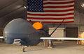 RQ-4 Global Hawk 5.jpg