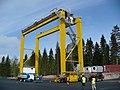 RTG crane by Konecranes SignalPAD.jpg