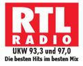 RTL Radio lu.png