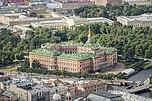 RUS-2016-Aerial-SPB-St Michael's Castle 02.jpg