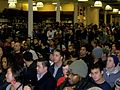 RZA Audience Shankbone 2009 Tao of Wu.jpg