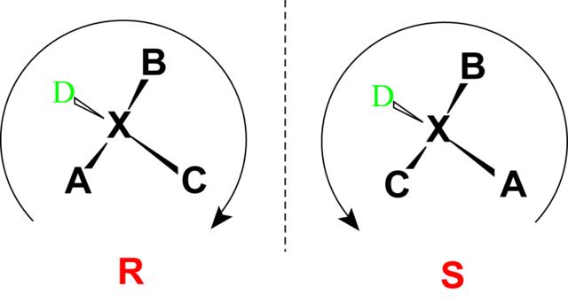 r assign vector