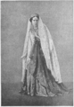 Rachel as Phèdre.png