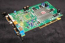 ATI RADEON 9000/9100 PRO DRIVERS FOR WINDOWS XP