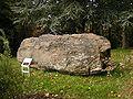 Radevormwald Bergerhof - Froweinpark 10.jpg