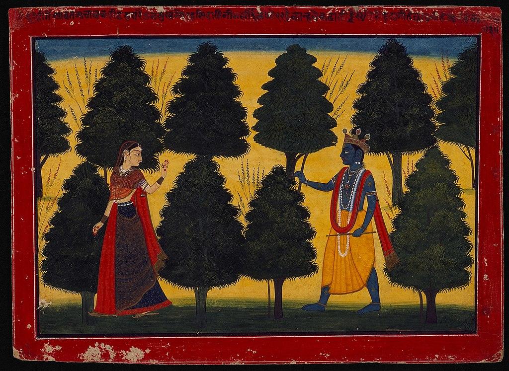 Radha Rejecting Krishna LACMA M.77.19.25.jpg