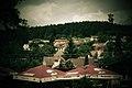 Radikov - panoramio - Tomas Lollky.jpg