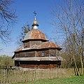 Radruż, cerkiew św. Mikołaja (HB4).jpg
