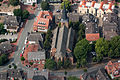 Raesfeld, St.-Martin-Kirche -- 2014 -- 2026.jpg