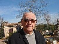 Rafael Pérez Piñero.JPG