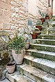 Ragusa (38840820424).jpg