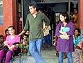 Rahul-Verma-Uday-Foundation.jpg