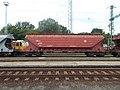 Rail Cargo Hungária 31 55 0655 124-3, 2019 Kiskunhalas.jpg