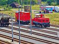 Railroad Logistics of Pirna 123284579.jpg