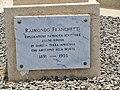 Raimondo Franchetti Grave Italian Cemetery Massawa.jpg