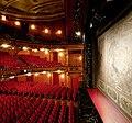 Raimund Theater innen.jpg