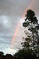 Rainbow (5974497299).jpg