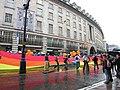Rainbow flag (1043217342).jpg