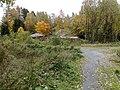 Rajakyläntie Rajakylä,Vantaa - panoramio.jpg