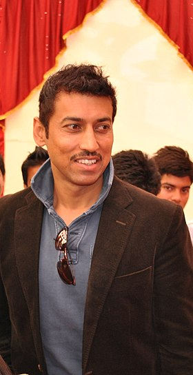 Image illustrative de l'article Rajyavardhan Singh Rathore