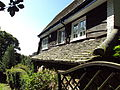 Rake Cottage, Burton.JPG