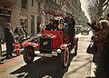 Rally internacional Sitges.jpg