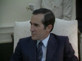 Ramalho Eanes, Oval Office 1983-09-15 (1).png
