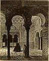 Rambles in sunny Spain (1889) (14779491532).jpg