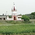 Ramnagar Darbar Temple.jpg