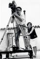 Ramon Monfà Films 001.png
