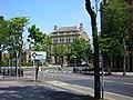Ramsden Square - geograph.org.uk - 484935.jpg