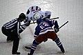 Rangers vs. Caps (38689108704).jpg