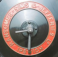 Ransomes Sims and Jeferies Badge IMG 1836.jpg