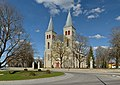 Rapla kirik3.jpg