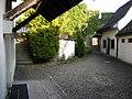 Rapperswil - Kapuzinerkloster 20080222 006.jpg