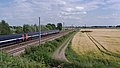 Raskelf MMB 09 East Coast Main Line (West Moor Road).jpg