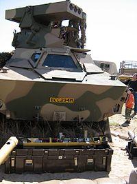 Zt3 Ingwe Wikipedia