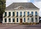 Rathaus Esens - Sept. 2014.jpg